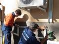 Airconditioning02.jpg