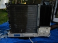 Airconditioning03.jpg