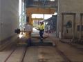 Australian-Professional-Galavanising-Plant-3.jpg