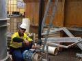 Australian-Professional-Galavanising-Plant-5.jpg
