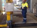 Australian-Professional-Galavanising-Plant.jpg