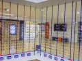 Optical-superstore-5.jpg