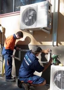 Airconditioning02