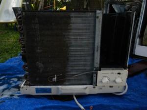 Airconditioning03