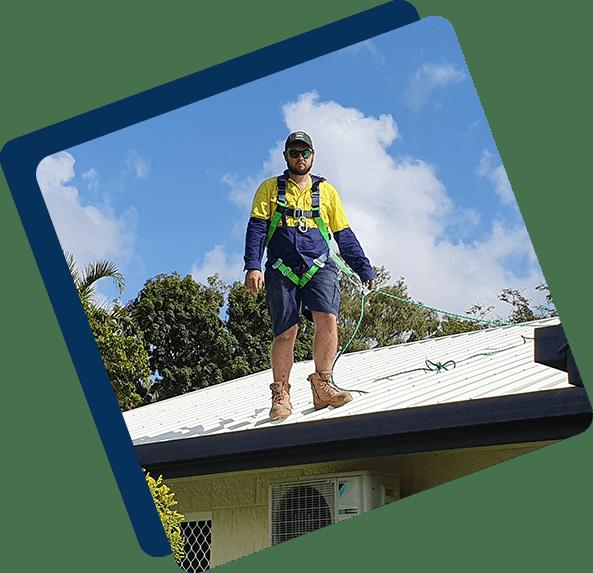 Ready To Install solar Panel